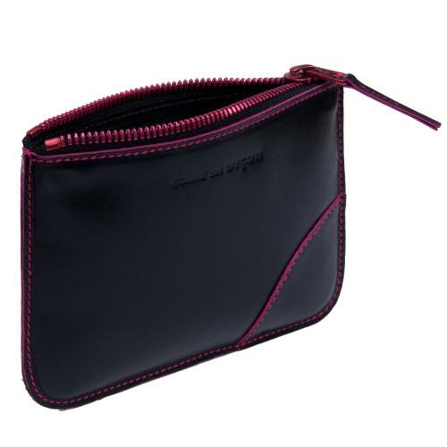 CDG Marvellous SA8100MZ pink