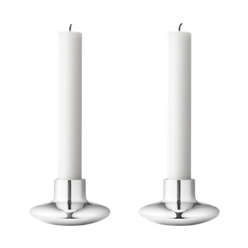 HK Candleholder [pair]