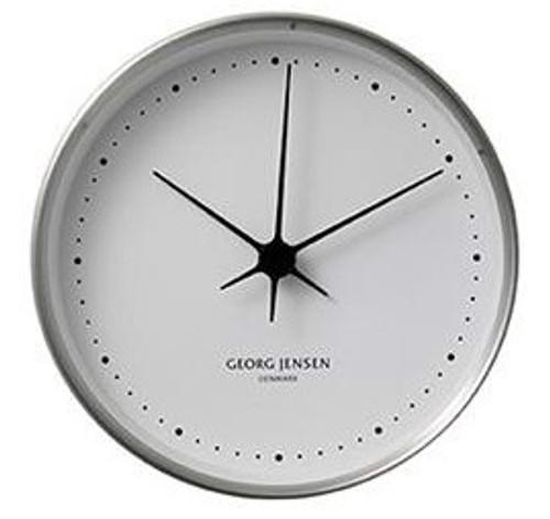 HK Wall Clock [10 cm]