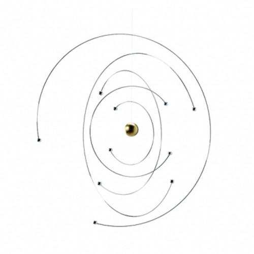 441 Niels Bohr Mobile
