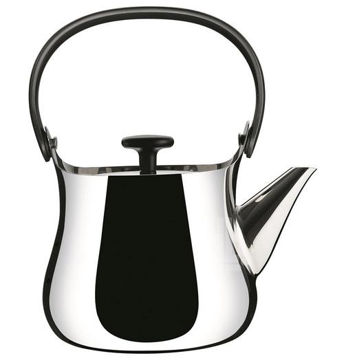 Cha Teapot / Kettle
