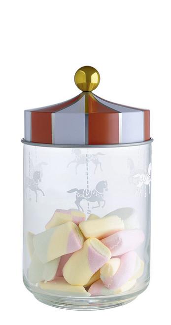 Circus Jar large