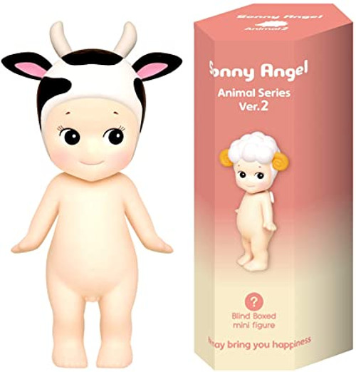 Sonny Angel Animal Series 2