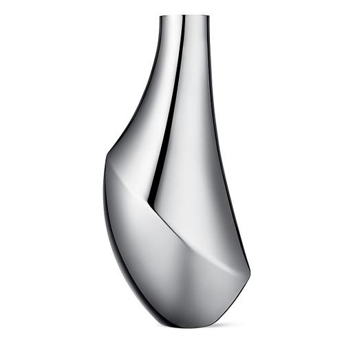Flora Vase Large