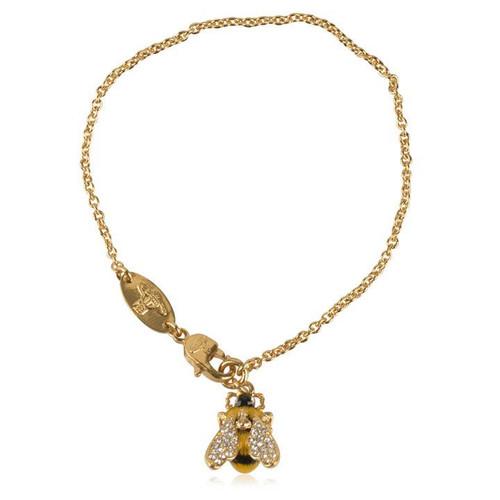 Vivienne Westwood Bumble Bracelet
