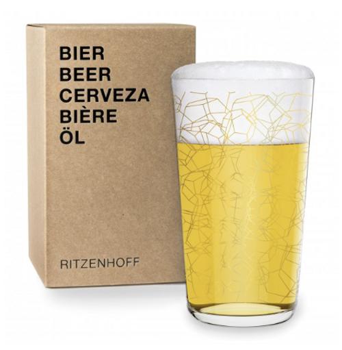 Beer / Fuksas