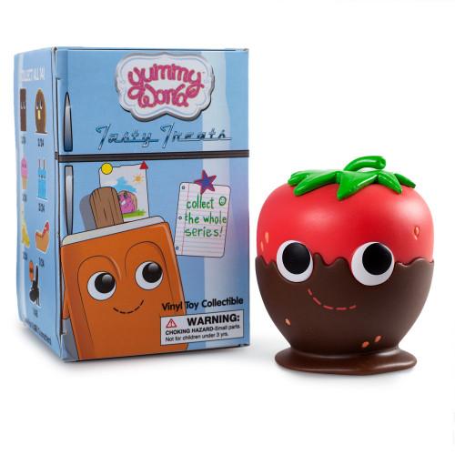 Yummy World Tasty Treats Kidrobot