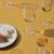 Raami White Wine Glass / Set of 2