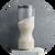 Alfredo Glass Container 1.5L