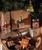 Le Palle Quadrate / Cubik Star Holiday Ornament