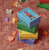 Block Party Duck
