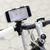 bike phone holder 2