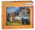 schleich-wild-life-forest-animal-babies box