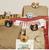 kikkerland doggie bag clips 3