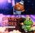 Popmart line friends circus 4