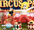 Popmart line friends circus 5