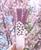 Scentscape Cherry Blossom 3