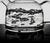 trendglas glass water kettle boiling
