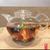 trendglass illos teapot 1L b