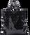 Issey Miyake Bao Bao Prism black