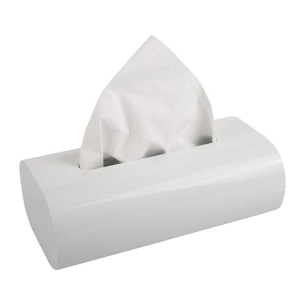 Birillo Tissue Box