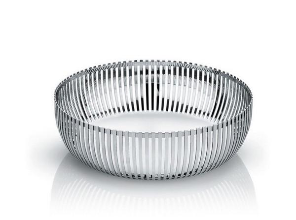 PCH02 Basket