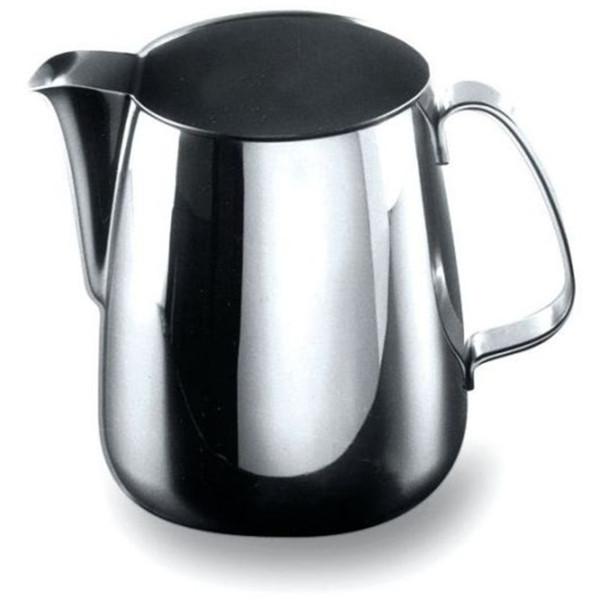 103-150 Milk Jug