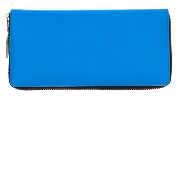 CDG Super Fluorescent SA0110SF blue
