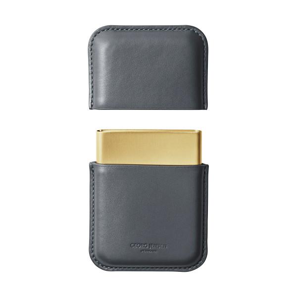 Shades Card Holder