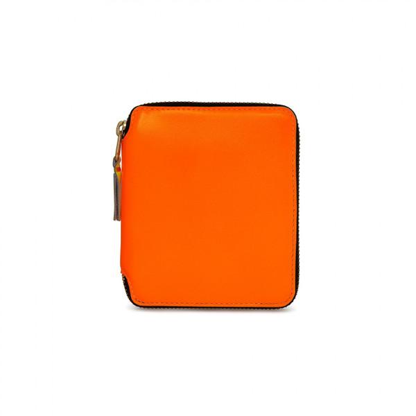 CDG Super Fluorescent SA2100SF light orange