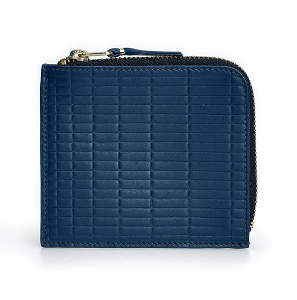 CDG Brick SA3100BK blue