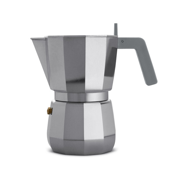 New Moka 6 Chipperfield