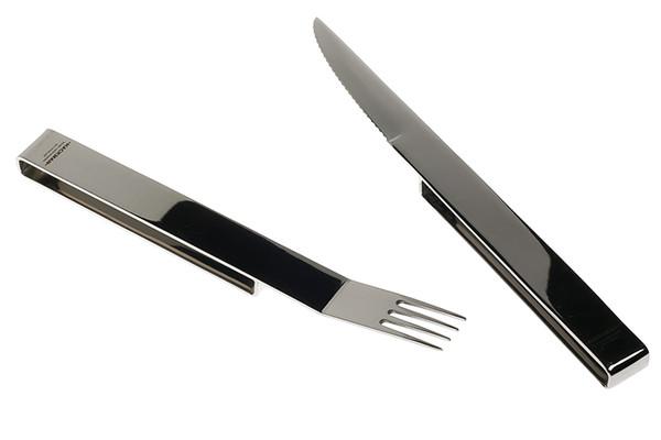 Koskinen 2000 / Steak Set