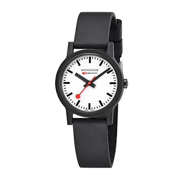 Official Swiss Railways Watch Essence [32 mm Ø]