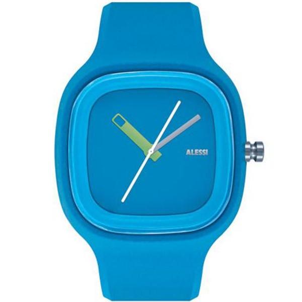 Kaj blue AL10012