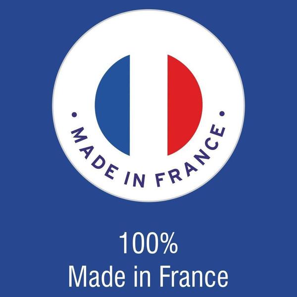 Duralex Original Picardie / 36cl / Set 6