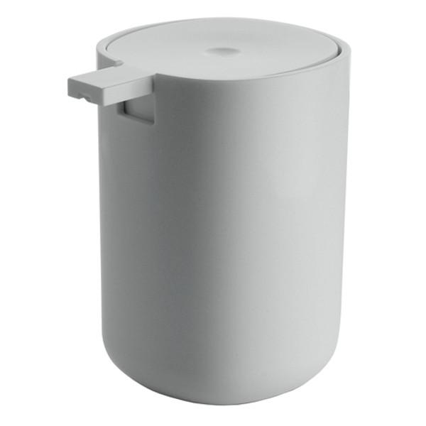 Birillo Soap Dispenser