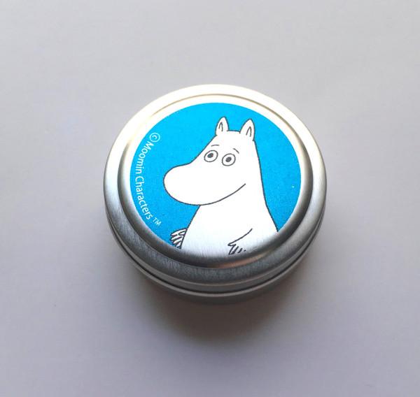 Moomin Mini Tin Moomin