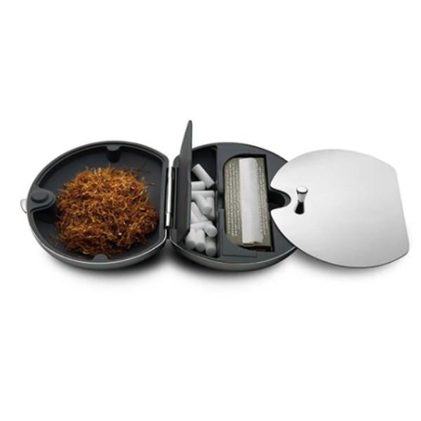 Taboo Cigarette / Smoking Set