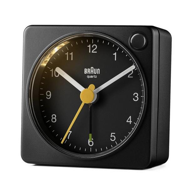 Braun Alarm BC02XB