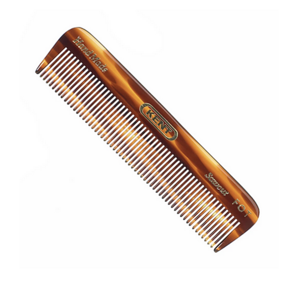 Kent Comb FOT / Fine Hair / Thinning Hair