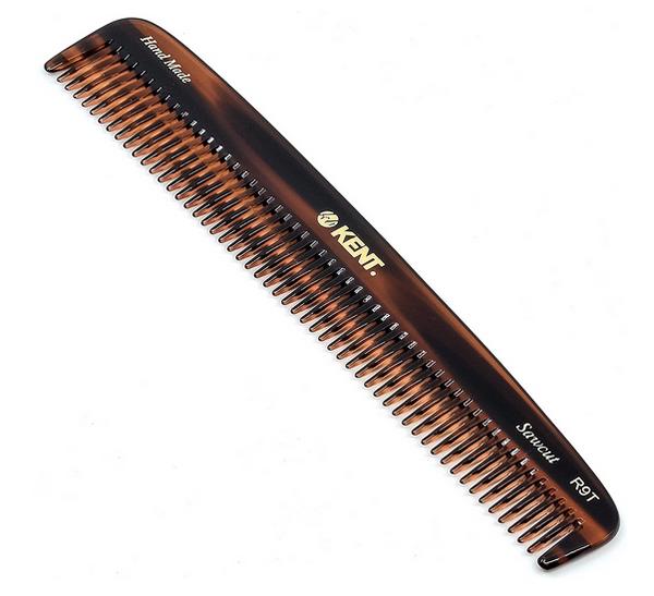 kent comb r9t all coarse hair