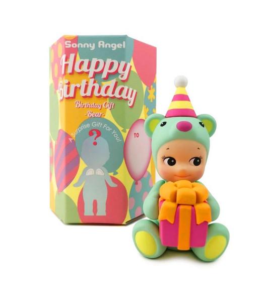 sonny-angel-birthday-gift-bear