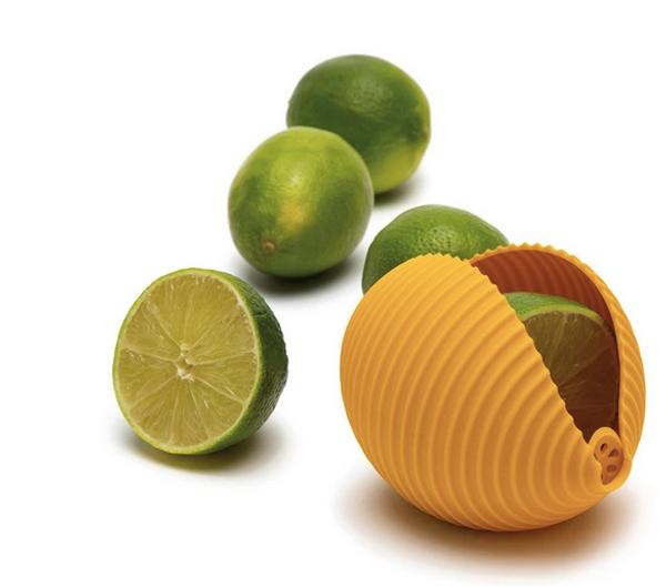 monkey business conchiglie lemon squeezer 2