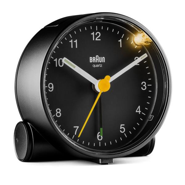 Braun Alarm BC01B