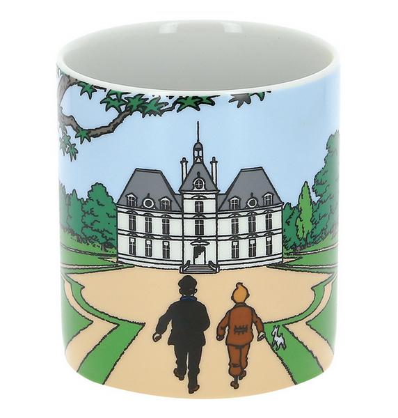 tintin mug marlinspike mug 1