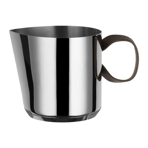 alessi edo-milk-boiler 1