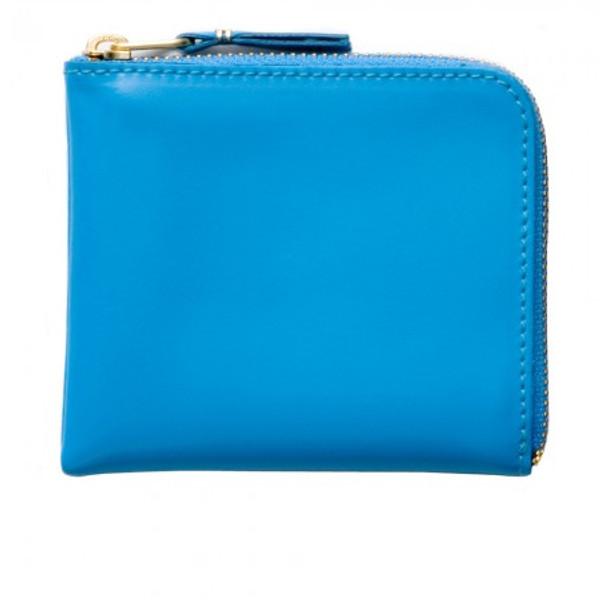 CDG Classic SA3100 blue