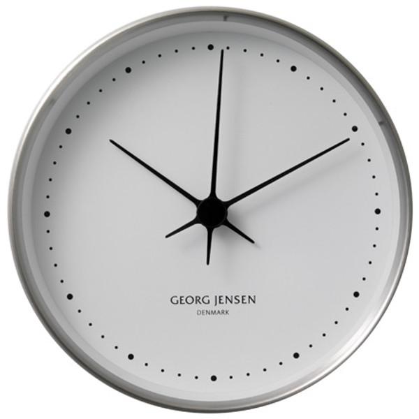 HK Wall Clock [22 cm]