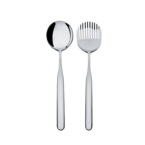 Collo Alto Salad Servers